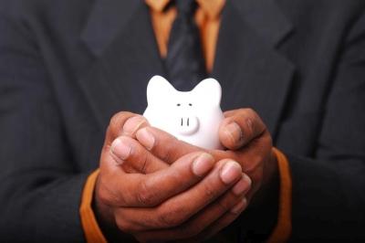 Methods Of Saving Money